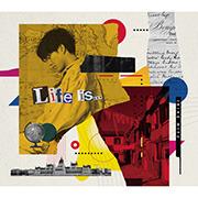 「Life is...」【豪華盤】/入野自由