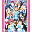 ラブライブ!サンシャイン!! Aqours 3rd LoveLive! Tour  ~WONDERFUL STORIES~ Blu-ray