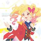 アイカツスターズ!の音楽!! 02