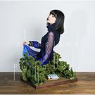 sleepland【アーティスト盤】