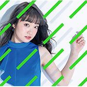 ハイライト【彩香盤(CD+BD)】