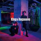 King&Rogueone【初回限定盤】