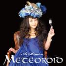 Meteoroid【通常盤】