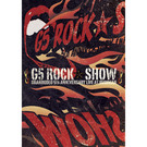 GRANRODEO 5TH ANNIVERSARY LIVE AT BUDOKAN ~G5 ROCK★SHOW~