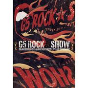 GRANRODEO 5TH ANNIVERSARY LIVE AT BUDOKAN ~G5 ROCK★SHOW~