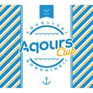 ラブライブ!サンシャイン!! Aqours CLUB CD SET【期間限定生産】