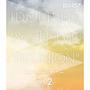 アイドリッシュセブン2nd LIVE「REUNION」Blu-ray DAY 2