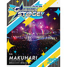 THE IDOLM@STER SideM 3rdLIVE TOUR ~GLORIOUS ST@GE!~ LIVE Blu-ray Side MAKUHARI 【通常版】