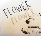FLOWER 初回限定盤