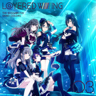 THE IDOLM@STER SHINY COLORS L@YERED WING 03