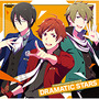 THE IDOLM@STER SideM NEW STAGE EPISODE:12 DRAMATIC STARS