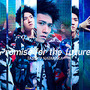 Promise for the future【通常盤】
