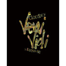 """OLDCODEX Live Blu-ray """"Veni Vidi"""" in BUDOKAN 2016"""