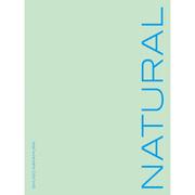 仲村宗悟/NATURAL【初回限定盤(CD+BD+フォトブック)】