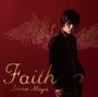 Faith【豪華盤】