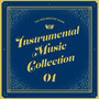 THE IDOLM@STER SideM INSTRUMENTAL MUSIC COLLECTION 01