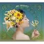美郷あき10th Anniversary Best Album「GIFT」【2枚組CD】