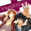 Ai Death GUN DJCD