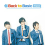 Back to Basic【通常盤】