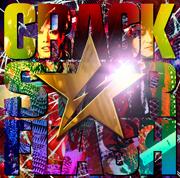 CRACK STAR FLASH【通常盤】