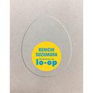 """鈴村健一 10th Anniversary Live """"lo-op""""【BD盤】"""