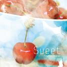 オリジナルサウンドトラック Sweet