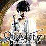 Questory【通常盤】