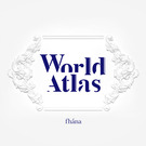 World Atlas【初回限定盤】
