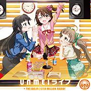 U・N・M・E・I ライブ【通常盤】