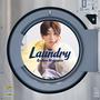 Laundry【初回生産限定盤CD+BD】