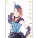 LIVE TOUR 2008 dream link LIVE DVD