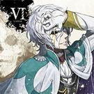 キャラクターソング Vol.6 ガイウス・ユリウス・カエサル (CV.中村悠一)
