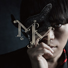 miserable masquerade【通常盤(CD ONLY)】