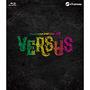 """浪川大輔×柿原徹也×吉野裕行 Joint Live 2018 """"VERSUS"""" Blu-ray Disc"""
