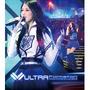 Minori Chihara Live 2012 ULTRA-Formation Live Blu-ray 【BD】