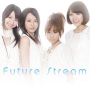 Future Stream(通常盤)