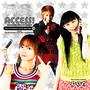 ACCESS! produced by RADIOアニメロミックス