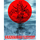 GRANRODEO LIVE 2016 G11 ROCK☆SHOW -TRECAN ▶︎◉◀︎ PARTY-