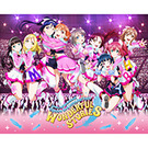 ラブライブ!サンシャイン!! Aqours 3rd LoveLive! Tour  ~WONDERFUL STORIES~ Blu-ray Memorial BOX【完全生産限定】
