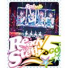 スタートダッシュミーティング Ready Steady 5周年! in 日本武道館~いちにちめ~ LIVE BD