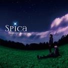 Spica【DVD付】