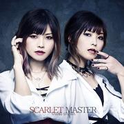 SCARLET MASTER