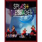 『スフィアライブ2013 SPLASH MESSAGE-ムーンライトステージ-』LIVE BD